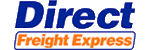 Direct Freight Express
