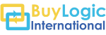 Buy Logic International